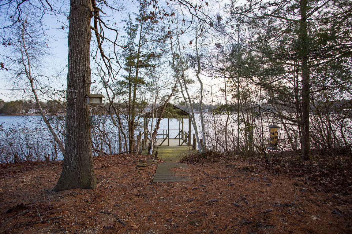 1806 Lakeside Dr_Forked River-14.jpg