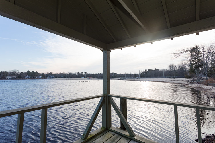 1806 Lakeside Dr_Forked River-18.jpg