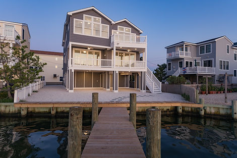 106 Bay Terrace_Sunset_-4.jpg