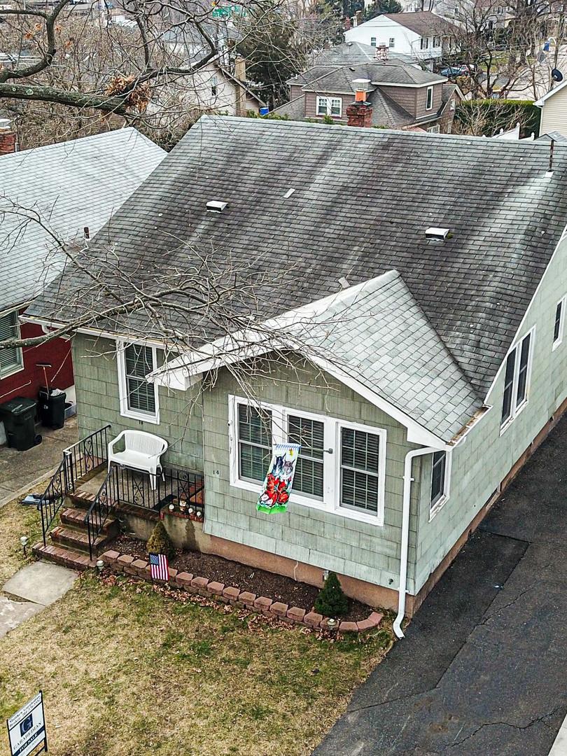 14 Elizabeth St. Rutherford, NJ