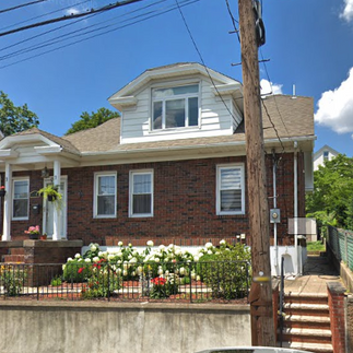 175 Jefferson St, Wood Ridge, NJ