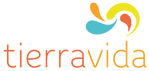 logo-FTV.png