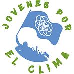 Logo Fondo.png