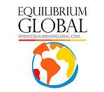 Logoequilibriumglobal - 4.jpg