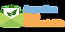 Logo LAC Vota TRANSP.png