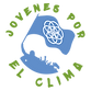 JovenesPClima_logo_PNG.png