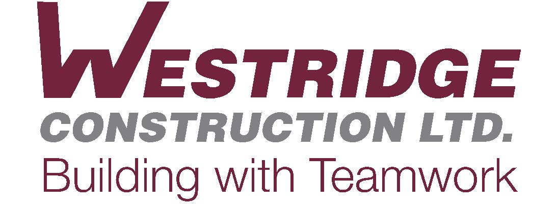Westridge Construction