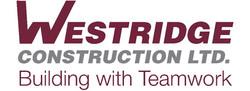 Westridge Construction
