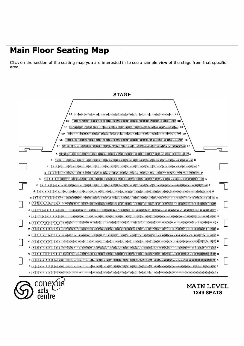 CAC ORCHESTRA FLOOR SEATING MAP-web.jpg
