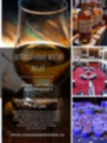 whisky night (1).jpg