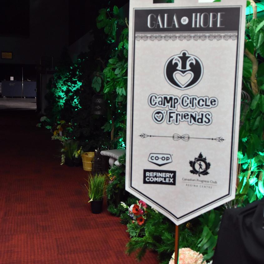 canadian progress club gala of hope