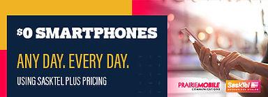 Prairie-Mobile_Conexus-_0-Smartphone-Ass