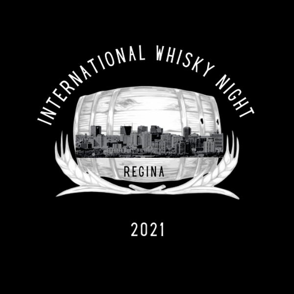 IWN 2021 (5) (002).png