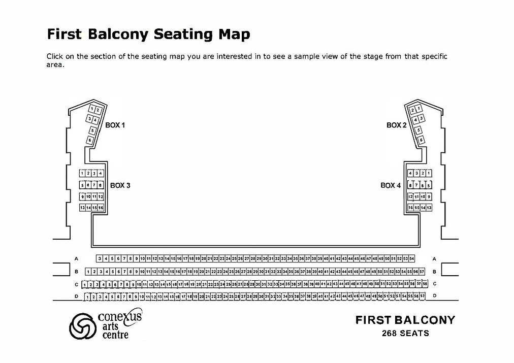 cac-First Balcony Seating Map-web.jpg