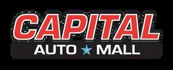 CapitalPNG