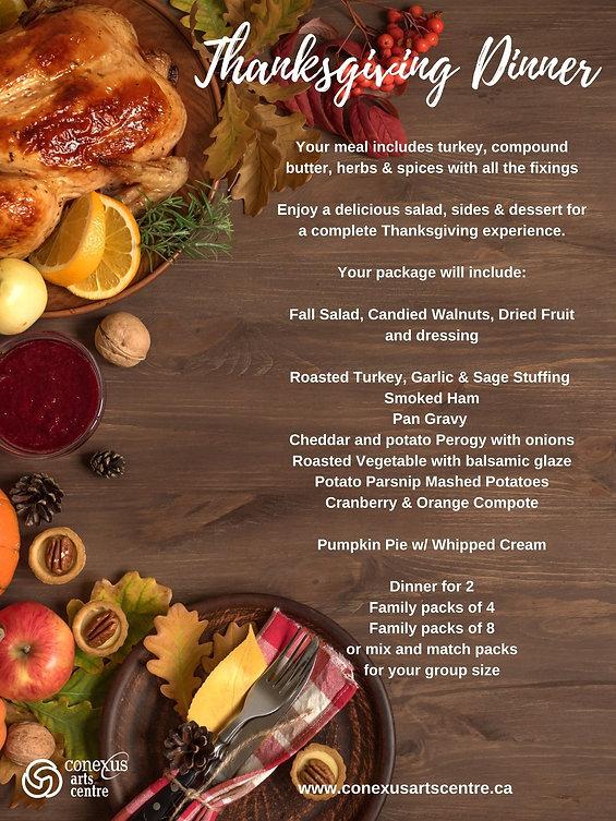 2021 Thanksgiving  (4).jpg