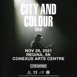 CityandColour_Regina_IG_1080x1080