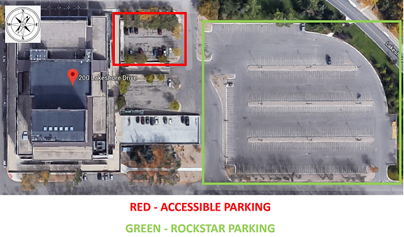 parking 2021.PNG