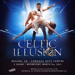 CelticMarch2021S