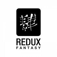 redux fantasy.jpg