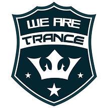 we are trance.jpg