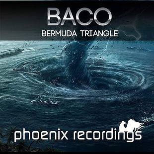 Baco - Bermuda Triangle