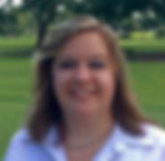 Kelley Pogonovich, Licensed Massage Therapist