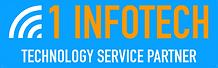 Infotech logo tri-tone copy.png
