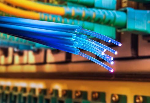 standard_fiber-optic-cable_0.jpg