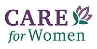 Care_ForWomen_Logo_Screen.jpg