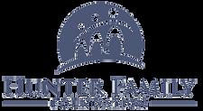 logo-med-transp.png