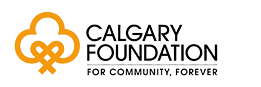 calgary_foundation_logo_-_LARGER_tagline