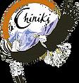 Chiniki%252520logo_edited_edited_edited_