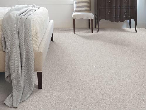 Carpet Install Contribution