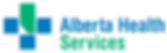 631px-alberta_health_services_logo.svg_.