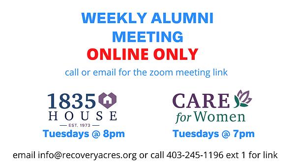 Weekly Meetings (5).png