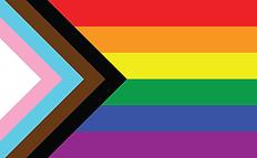 pride-flags-14.png