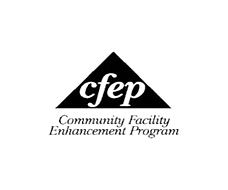 logo-cfep_edited.png