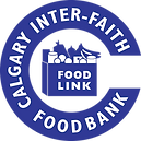 Calgary_interfaith-food-Bank-logo-300x30
