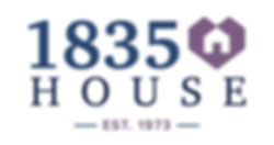 1835House_Logo_Screen.jpg