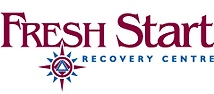 Substance use disorder rehab