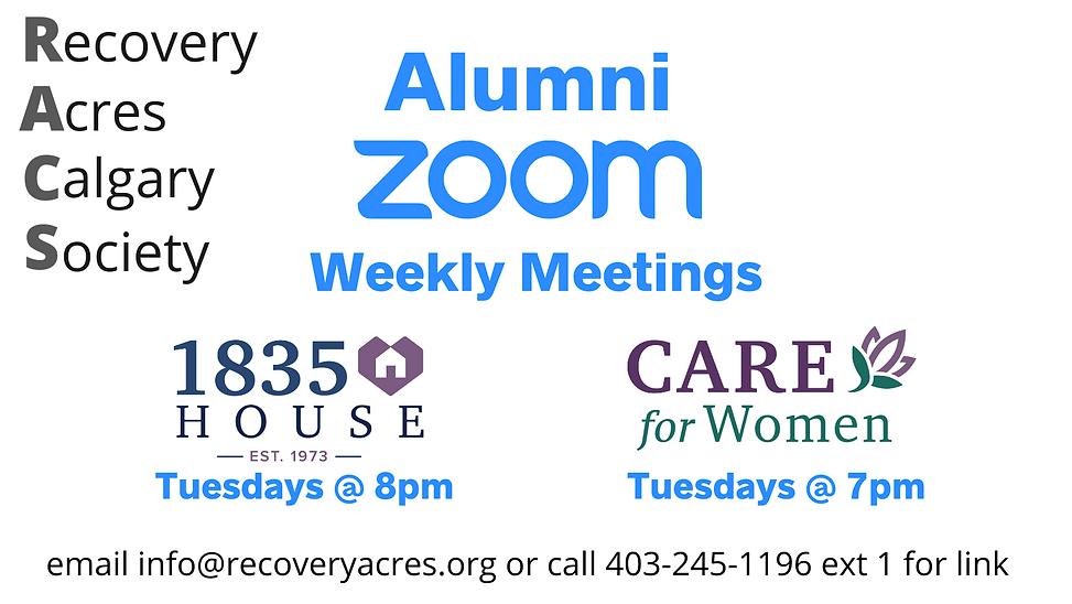 Weekly Meetings.png