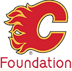 flames-foundation-2_edited.png