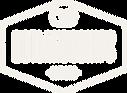 GC_logo-05.png