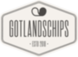 GC_logo-01.png