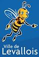 1200px-Logo_Levallois-Perret.svg.png