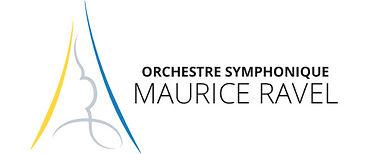 OSMR Levallois Perret - Orchestre Symphonique Maurice Ravel