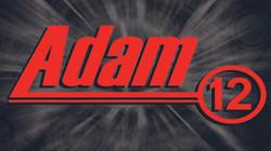 old A12 logo