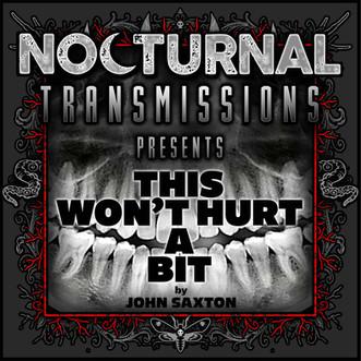 Episode 105 - 'This Won't Hurt a Bit'