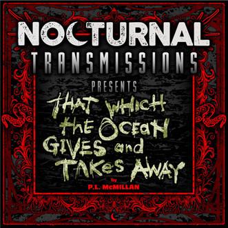 NOCTURNAL TRANSMISSIONS - Episode 77
